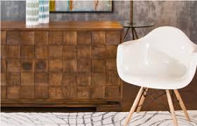 home décor wallpaper mirrors u0026 curtains lowe u0027s canada