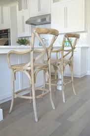 cane back counter stools wicker bar stools for sale round back