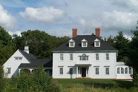 clasic colonial homes few of the classic colonial homes found classic colonial homes