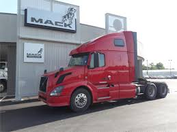 truckertotrucker volvo volvo trucks in missouri for sale used trucks on buysellsearch