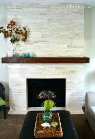 contrast wood mantel reclaimed fireplace mantels toronto nature loving ideas