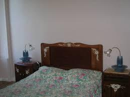 chambres d hotes ille et vilaine la maison du naturaliste chambre d hôte à langon ille et vilaine 35