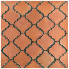red brick bathroom tiles u2013 tiles terracotta pakistan