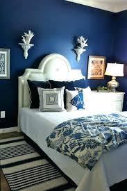 couleur chambre a coucher adulte couleur chambre a coucher chambre coucher couleur peinture chambre