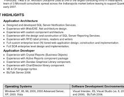 project manager cv template resume the it project manager cv template can help you make a