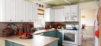 White Kitchen Cabinets Lowes Kitchen Cabinets Astonishing Lowes Design Ideas White In Stock