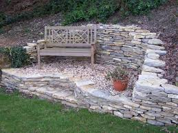 landscaping with bricks landscaping bricks best landscaping bricks ideas design