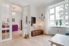 french doors with glass home design wall is painted in white color therefore house looks