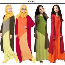 muslim women dress code other dresses dressesss