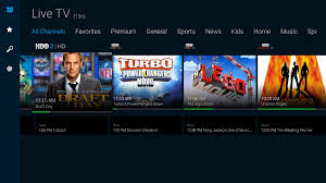 at t uverse tv guide amazon com u verse for fire tv appstore for android