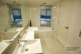 collections of how to design a bathroom online free home