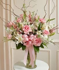 denver funeral flowers sympathy flowers veldk s flowers denver co