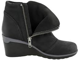 s boots comfort earth cardinal s wedge comfort boot free shipping