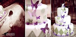 unique wedding cakes u2013 lds wedding receptions