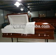coffins for sale senator oak fiberglass casket and used coffins for sale buy casket