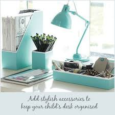Desk Accessories Uk by Top Tips For Creating A Child U0027s Desk Area By Jen Stanbrook The