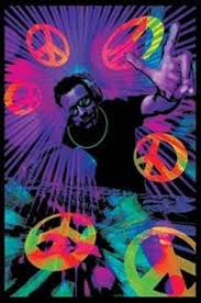 large black light posters blacklight posters posters for sale at allposters com