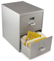 uses of filing cabinet when was the file cabinet invented when was it invented