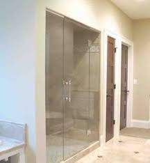 Shower Doors Mn Glass Shower Doors Enclosures Http Sanromandeescalante