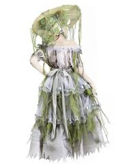 Halloween Costumes Southern Belle Zombie Southern Belle Girls Costume Girls Costume