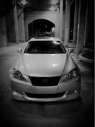 park place lexus is 250 my new daily 6 speed is250 lexus