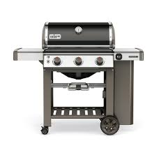 Plancha Gaz Carrefour by Barbecue Barbecue Gaz Electrique Charbon Leroy Merlin
