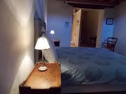chambre d hote lagorce de la chadenede chambres chez l habitant lagorce