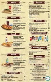 best 25 cookout restaurant ideas on bar bbq