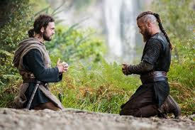kara johnson lexus fallon vikings season 2 season finale clips u0026 images u201cthe lord u0027s prayer u201d