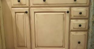 flawlessly redo kitchen cabinets tags how to remodel kitchen