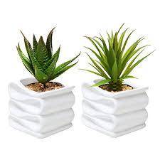 design blumentopf vasen übertöpfe und andere wohnaccessoires mygift
