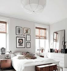 Best QUARTO  DECOR Images On Pinterest Room Bedroom Ideas - Fashion design bedroom