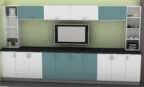 kitchens houzz kitchen of the week 8 cabinets ikea kitchen