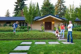 Landscaping Ideas Front Yard Garden Design Garden Design With Garden Ideas Exterior