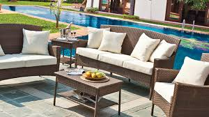 Biscayne Patio Furniture by 8 Tips For Winterizing Your Patio Furniture