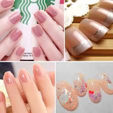 aliexpress com buy 3 pcs kit ido gel nail polish series