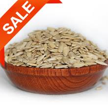 organic sunflower seed organic sunflower seed suppliers and