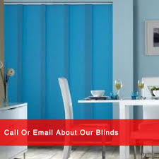 Motorised Vertical Blinds Roller Blinds Hull Wooden Venetian Blinds Pleated