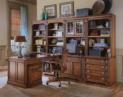 Home Office Furniture Collections Modular Home Office Furniture Collections Contemporary Work Or