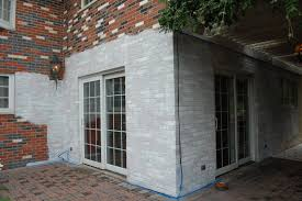 100 exterior painted brick best paint for web art gallery