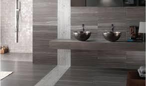 Bathroom Floor Tile Ideas Modern Bathroom Floor Tile Gen4congress Com