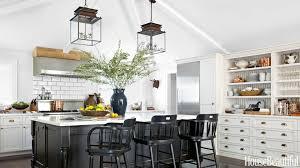 blue pendant lights for kitchen full size of kitchen light