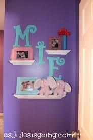 cozy teenage bedroom wall decorating ideas image of best