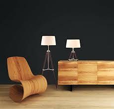 Floor And Table L Set Floor And Table L Set Housetohome Co