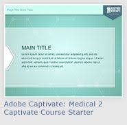 if you use captivate 9 you may have noticed that adobe pushed out
