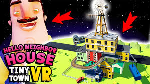 home design game youtube 100 home design game youtube building the 100 best hello neighbor house on youtube let s