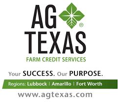industry associate directory texas cattle feeders association