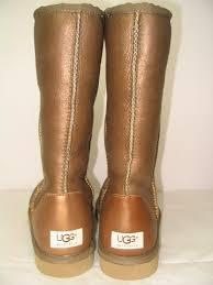 ugg boots australia ugg australia boots flickr