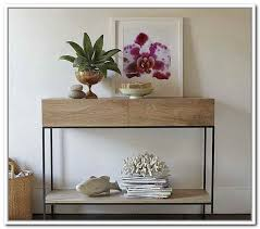 ikea entryway table ikea console tables best furniture pieces for your entryway