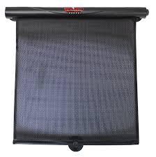 amazon com sun protection interior accessories automotive